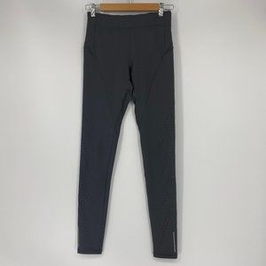 C9 by CHAMPION Gray Leggings - Size Small